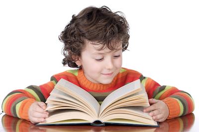 مقاله آموزش فلسفی كودكان درنظام تعلیم وتربیت اسلامی