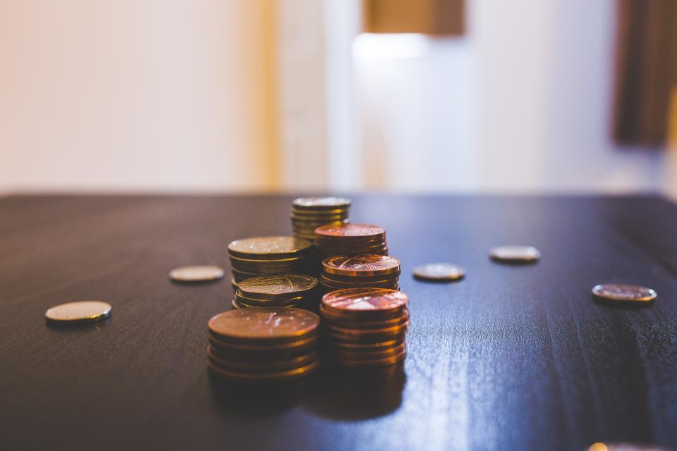 کتاب کشف فرصت،خلق ثروت
