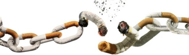 دانلود کتاب ترک سیگار