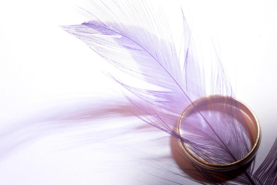۴۰ کلید قرآنی برای گشایش قفلهای زندگی زناشویی