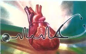 کتاب پیشگیری از بیماری های قلبی و عروقی