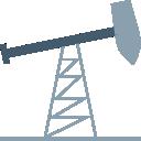 کتاب اقتصاد ایران بدون نفت
