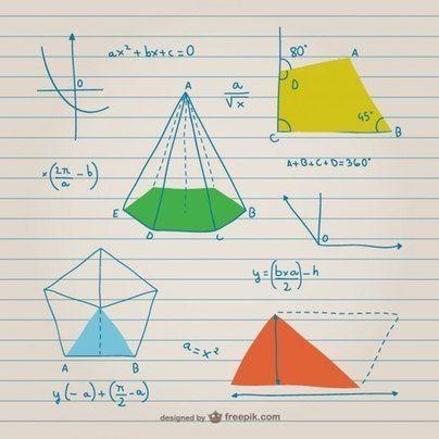 کتاب زیباییهای ریاضی