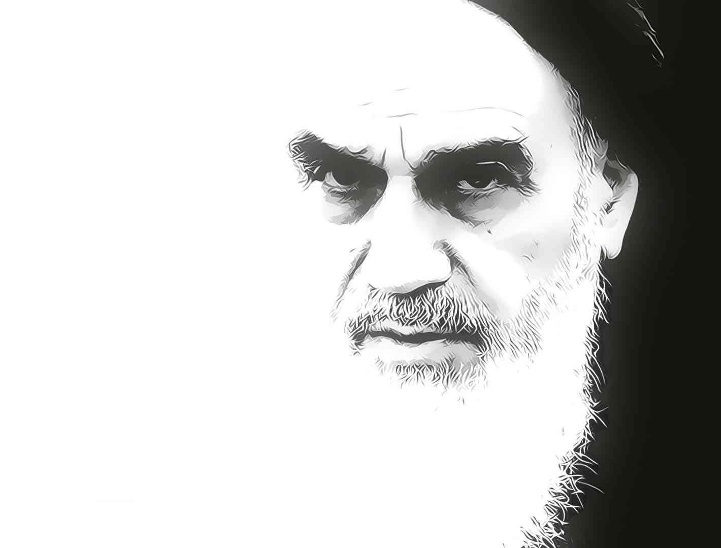 دانلود کتاب خاطرات امام خمینی رحمت الله علیه