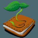 دانلود کتاب موبایل دانستنیهای گیاهی (اندروید)