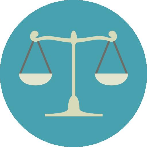 مجموعه قوانین حقوقی