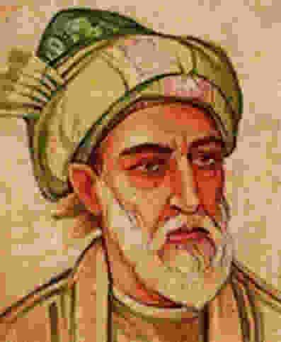 دانلود دیوان اشعار صائب تبریزی